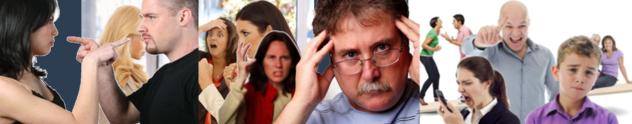 streso valdymo kursai