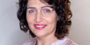 Rita Regale