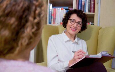 konsultacija Rita Regale