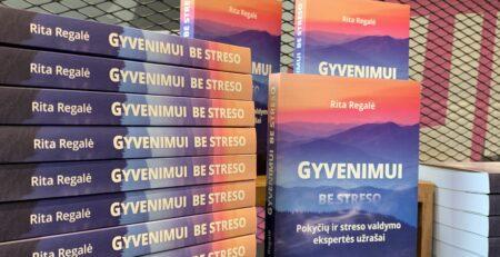 knyga_gyvenimui be streso